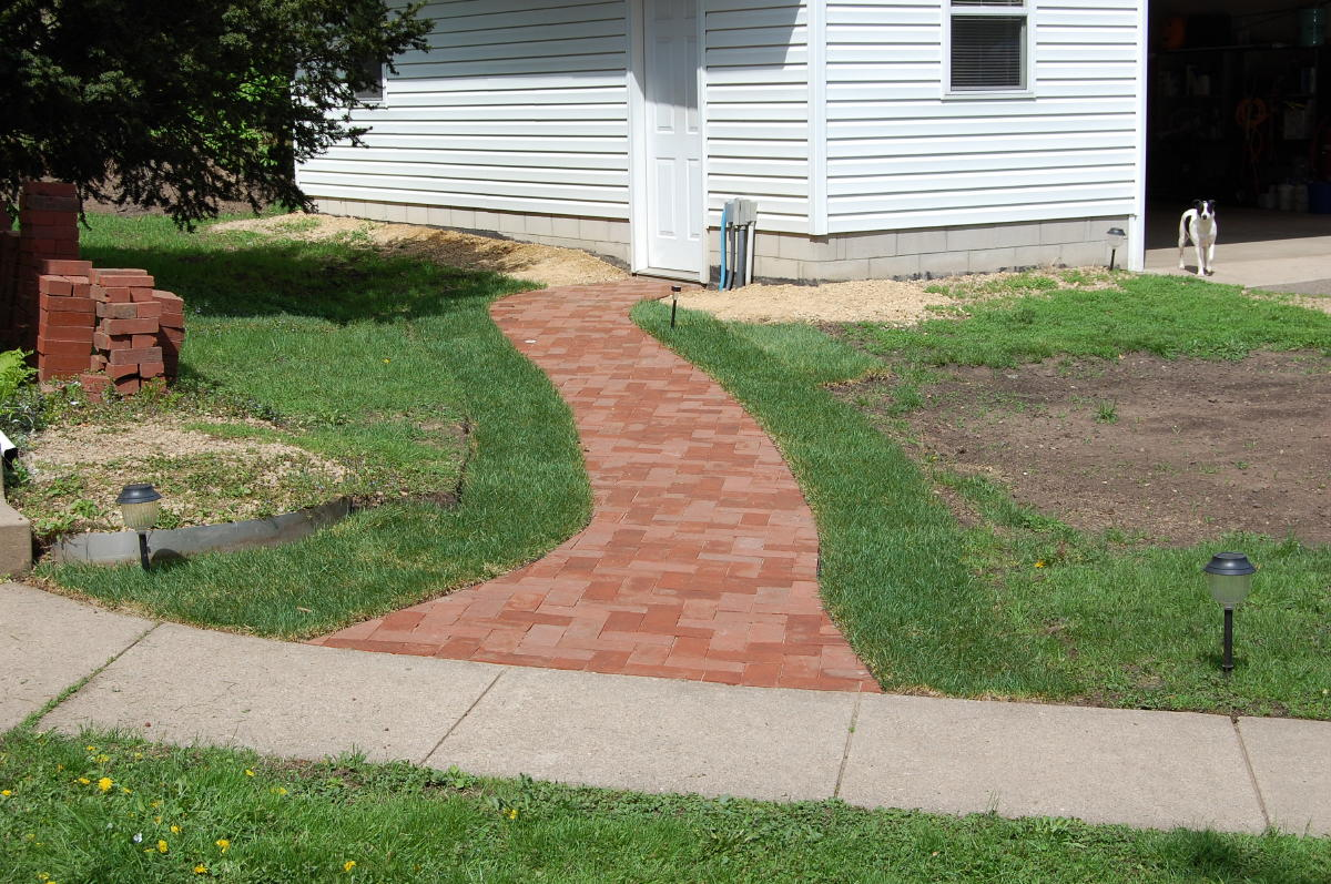 100 plastic pavers exteriors amazing landscaping rocks for Landscaping stones for sale near me